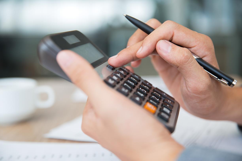 Финансовая ответственность, или Как разбогатеть с небольшой зарплатой