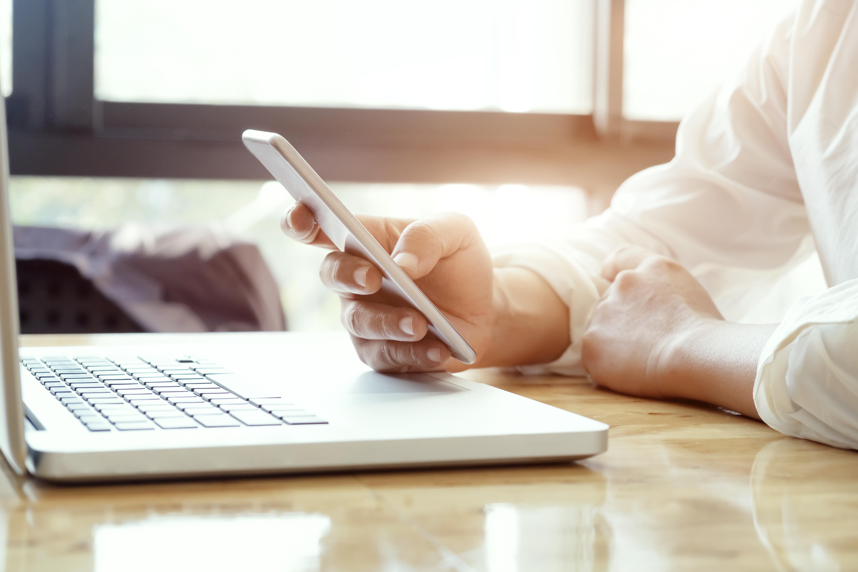 Бесплатные звонки и сообщения с помощью WiFi