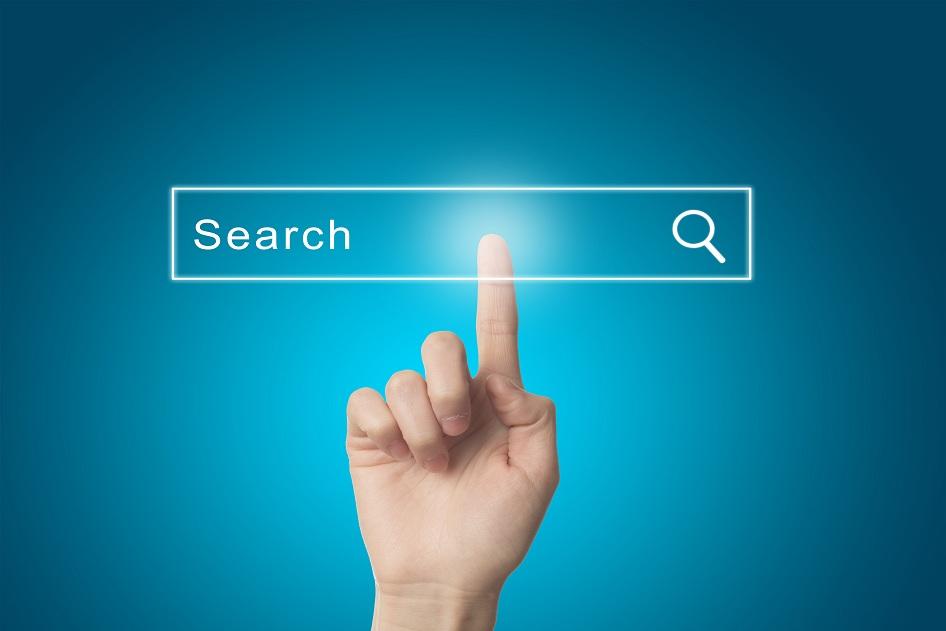 Приручаем поисковики